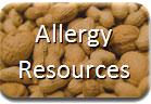 Allergy Resources