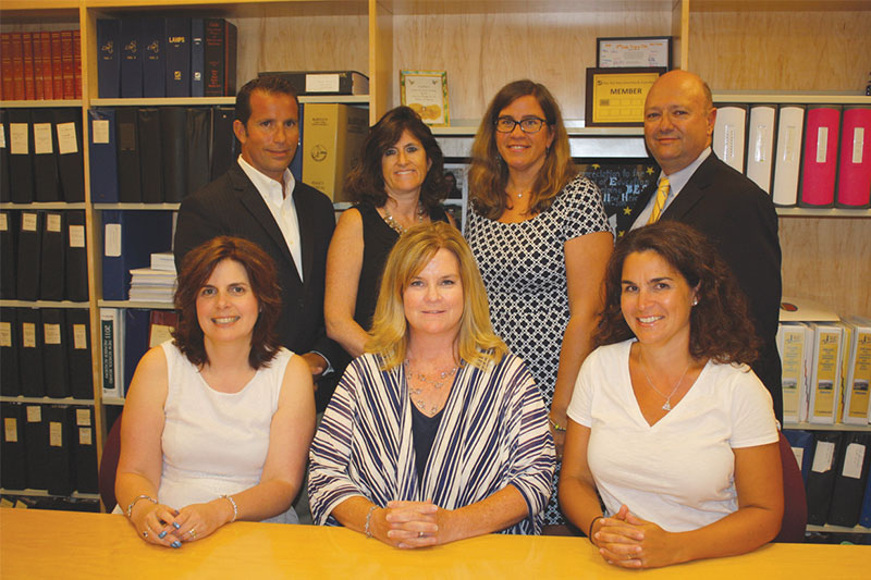 Babylon Board Commences New Year