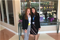 Students Shine at DECA competition photo  thumbnail121244