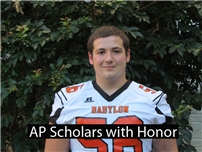 AP-Scholars-with-Honor(2).png