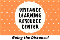 Distance_Learning.jpg thumbnail167806