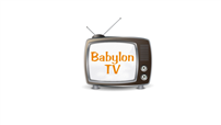 still_slide_BABYLON_TV(4).png
